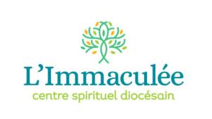 Logo centre spirituel