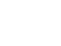 logo service formation et vie spirituelle du diocèse de luçon