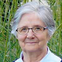 Marie Potin