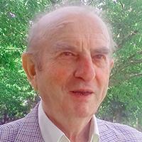 Abbé Michel Jousseaume
