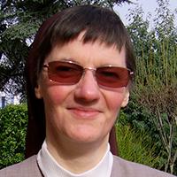 Marie-Ismaël