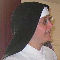 Marie-Vianney