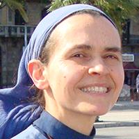 Sœur Marie-Joseph