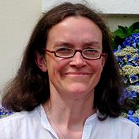 Isabelle-Marie Mérienne