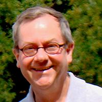 François Pépin