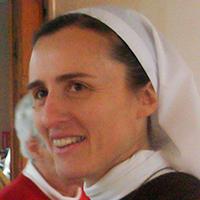 Marie-Elisabeth