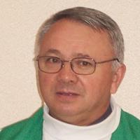 Abbé Robert Daviaud