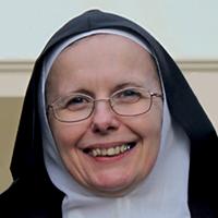 Sœur Marie-Véronique