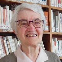 Sœur Janine Gouraud