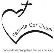 logo Famille Cor Unum-GEM