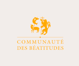 Communauté des Béatitudes