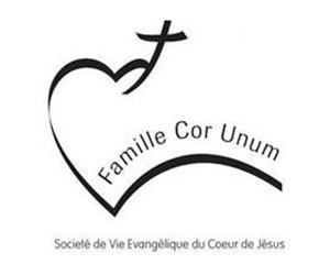 Famille Cor Unum-GEM