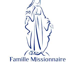 Famille missionnaire du Notre-Dame (FMND)
