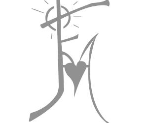 Filles du Cœur de Marie de Baugé