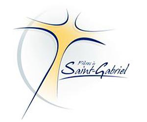 Frères de l'instruction chrétienne – St Gabriel