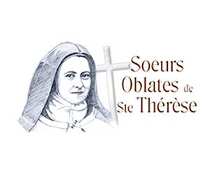 Les Oblates de Ste Thérèse de Lisieux