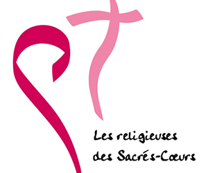 Sœurs des Sacrés-Cœurs de Jésus et de marie