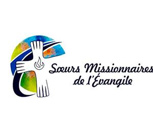 Soeurs missionnaires de l'Evangile (St Charles d'Angers)