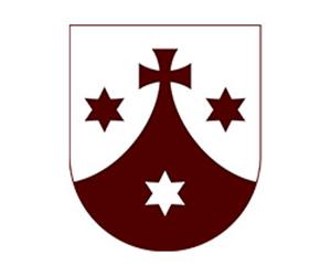Carmel de Luçon