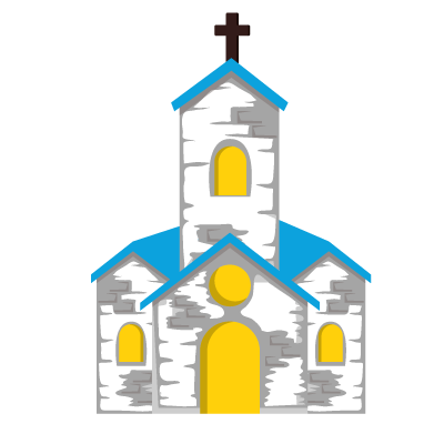 Comprendre l'Église