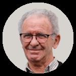 Gilles Piffeteau