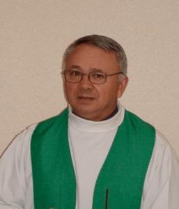 père-DAVIAUD-Robert