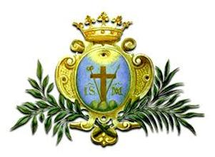 logo Rédemptoristes