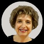 Chantal Boivineau
