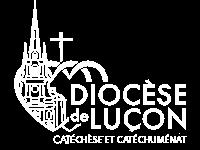 logo du service de la catéchèse du diocèse de Luçon