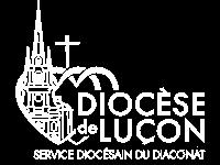 logo du service du diaconat