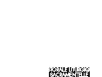 logo-diaconie-blanc