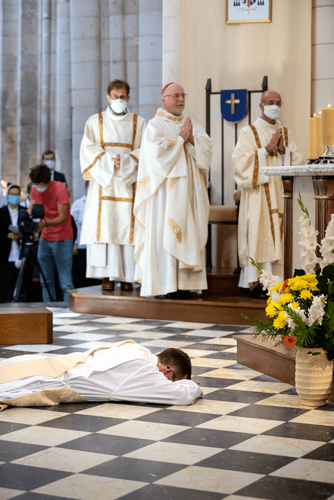 Ordination-Sacerdotale-Alexandre-Guillaud