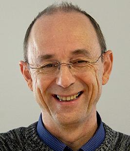 Yves Loizeau