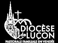 logo de la pastorale familiale