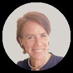 Cécile Geffart