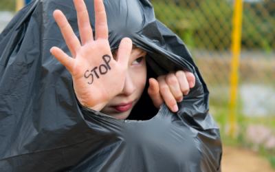 Création et diffusion d'une fiche pratique « Qui et comment prévenir des faits de pédophilie »