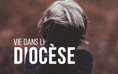 CIASE : «Il nous faut considérer la souffrance des personnes victimes»