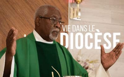 Prêtres étrangers : «C'est nous qui avons besoin d'eux !»
